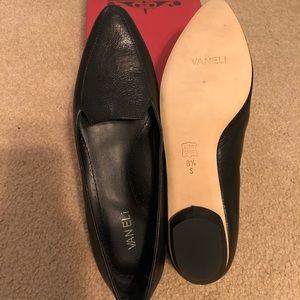 Vaneli Slim Shoes